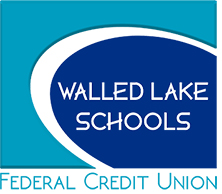 Walled Lake Schools Federal Credit Union